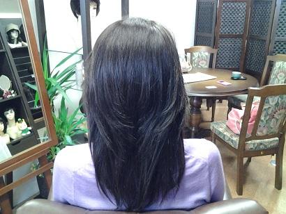 usiro46